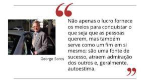 size_810_16_9_George_Soros_-_frase_7